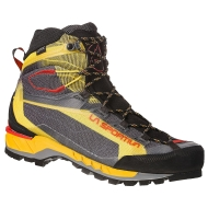 La Sportiva ACE alpine & climbing equipment AG